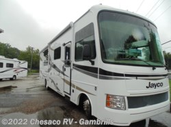 New 2018 Jayco Alante 31R available in Gambrills, Maryland