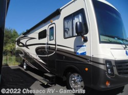 New 2018 Holiday Rambler Vacationer XE 36D available in Gambrills, Maryland