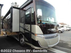 New 2018 Tiffin Allegro Red 37PA available in Gambrills, Maryland