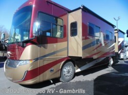 New 2018 Tiffin Allegro Red 37BA available in Gambrills, Maryland
