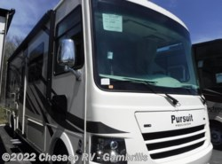 New 2019 Coachmen Pursuit Precision 27DSP available in Gambrills, Maryland