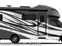 New 2018 Tiffin Wayfarer 24QW available in Gambrills, Maryland