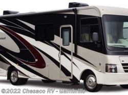 New 2018 Coachmen Pursuit 31BHF available in Gambrills, Maryland