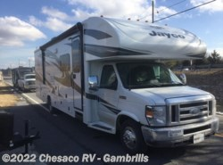 New 2018 Jayco Greyhawk 29MV available in Gambrills, Maryland