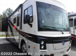 New 2018 Holiday Rambler Navigator XE 36U available in Gambrills, Maryland