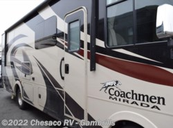 New 2018 Coachmen Mirada 29FW available in Gambrills, Maryland