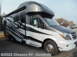 New 2018 Tiffin Wayfarer 24BW available in Gambrills, Maryland