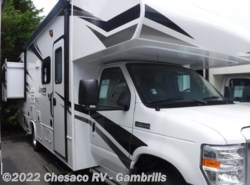 New 2019 Jayco Redhawk 26XD available in Gambrills, Maryland