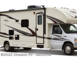 Used 2017 Jayco Redhawk 29XK available in Gambrills, Maryland
