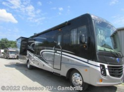 New 2018 Holiday Rambler Vacationer XE 36F available in Gambrills, Maryland