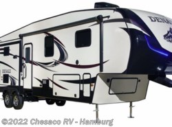 New 2017  Dutchmen Denali 2901RL by Dutchmen from Chesaco RV in Shoemakersville, PA