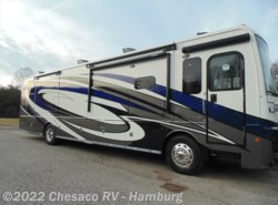 New 2018 Holiday Rambler Endeavor 38K available in Shoemakersville, Pennsylvania