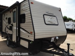 New 2017  Coachmen Clipper Ultra-Lite 17BH by Coachmen from Amazing RVs in Houston, TX