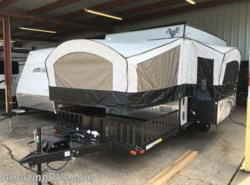 New 2017  Coachmen V-Trec V3 by Coachmen from Amazing RVs in Houston, TX