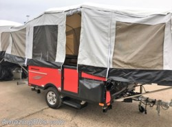 New 2017  Livin' Lite Quicksilver 8.0 by Livin' Lite from Amazing RVs in Houston, TX