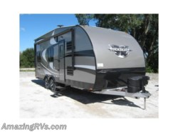 New 2017  Livin' Lite Quicksilver 8.5x24FBA by Livin' Lite from Amazing RVs in Houston, TX