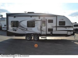 New 2017  Livin' Lite Quicksilver 8.5x26FBR by Livin' Lite from Amazing RVs in Houston, TX