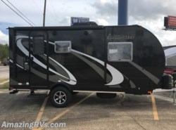 New 2017  Livin' Lite CampLite 16TBS by Livin' Lite from Amazing RVs in Houston, TX