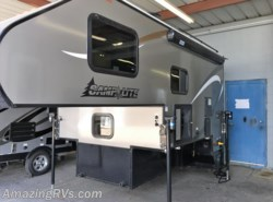 New 2017  Livin' Lite CampLite 8.4S by Livin' Lite from Amazing RVs in Houston, TX
