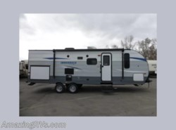 New 2017  Gulf Stream Conquest Lite 257RB by Gulf Stream from Amazing RVs in Houston, TX
