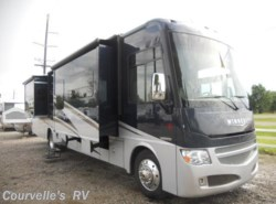Used 2015  Winnebago Adventurer 37F by Winnebago from Courvelle's RV in Opelousas, LA