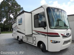 Used 2015 Jayco Precept 31UL available in Opelousas, Louisiana