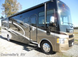 Used 2015  Tiffin Allegro 36 LA by Tiffin from Courvelle's RV in Opelousas, LA