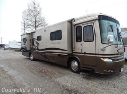 Used 2005  Newmar Kountry Star M-3910 by Newmar from Courvelle's RV in Opelousas, LA