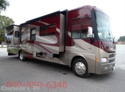 Used 2015 Tiffin Allegro 34 TGA available in Opelousas, Louisiana