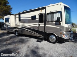 Used 2013 Fleetwood Bounder 35K available in Opelousas, Louisiana