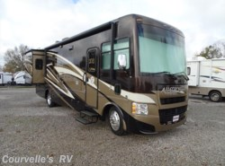 Used 2013 Tiffin Allegro 31 SA available in Opelousas, Louisiana