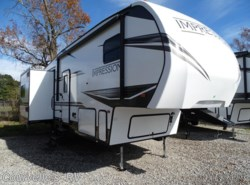 New 2018 Forest River Impression 26RET available in Opelousas, Louisiana
