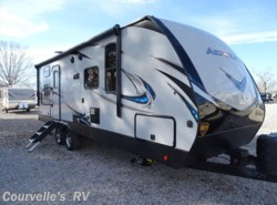New 2018 Dutchmen Aerolite 2573BH available in Opelousas, Louisiana