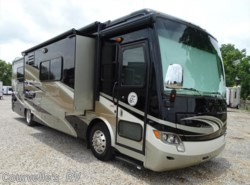 Used 2013 Tiffin Allegro Breeze 32 BR available in Opelousas, Louisiana