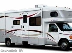 Used 2008 Fleetwood Jamboree 31M available in Opelousas, Louisiana