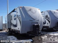 New 2016 Northwood Arctic Fox 28F available in Longmont, Colorado