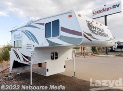 New 2017  Northwood Wolf Creek 850 by Northwood from Lazydays Discount RV Corner in Longmont, CO