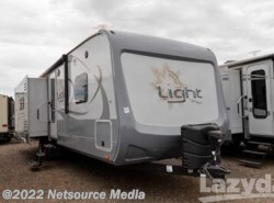 New 2017  Open Range Light 272RLS by Open Range from Lazydays Discount RV Corner in Longmont, CO