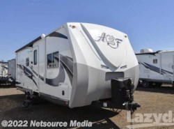 New 2017  Northwood Arctic Fox 25R by Northwood from Lazydays Discount RV Corner in Longmont, CO