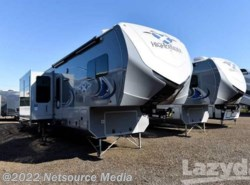 New 2017  Open Range Highlander 37RGL by Open Range from Lazydays Discount RV Corner in Longmont, CO