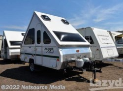 Used 2012  Aliner  Aliner classic by Aliner from Lazydays Discount RV Corner in Longmont, CO