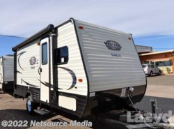 New 2017  Coachmen Viking 17SBH by Coachmen from Lazydays Discount RV Corner in Longmont, CO