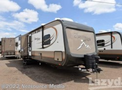 New 2017  Open Range Mesa Ridge 310BHS by Open Range from Lazydays Discount RV Corner in Longmont, CO