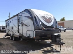 New 2017  Heartland RV Wilderness 2750RL by Heartland RV from Lazydays Discount RV Corner in Longmont, CO