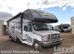 New 2017  Forest River Sunseeker 3050SF by Forest River from Lazydays Discount RV Corner in Longmont, CO