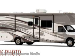 Used 2015 Fleetwood Tioga Ranger (G) 31M available in Longmont, Colorado