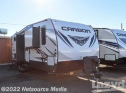 New 2017  Keystone Carbon TT 33 by Keystone from Lazydays Discount RV Corner in Longmont, CO