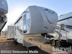 New 2017  Northwood Arctic Fox 32-5M by Northwood from Lazydays Discount RV Corner in Longmont, CO
