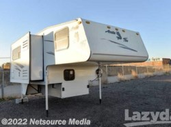 Used 2004  Northwood Arctic Fox 860 by Northwood from Lazydays Discount RV Corner in Longmont, CO