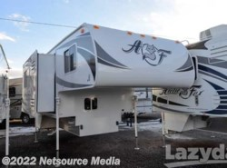 New 2017  Northwood Arctic Fox 811 by Northwood from Lazydays Discount RV Corner in Longmont, CO